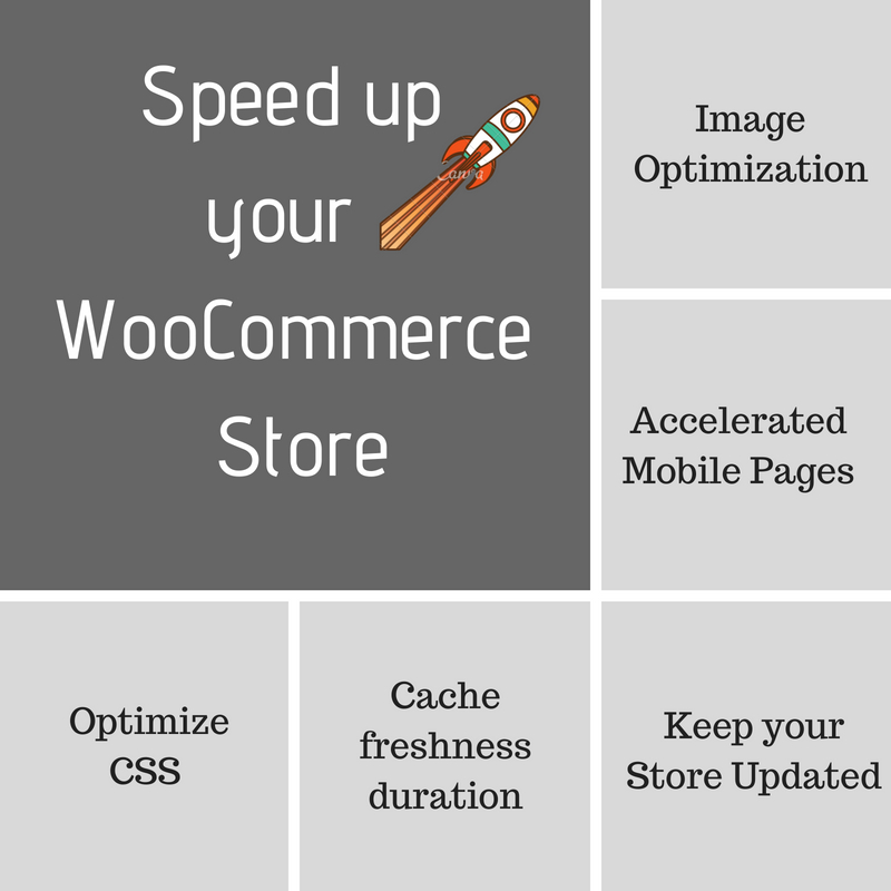 Beginner's Guide to WooCommerce SEO ShopShastra