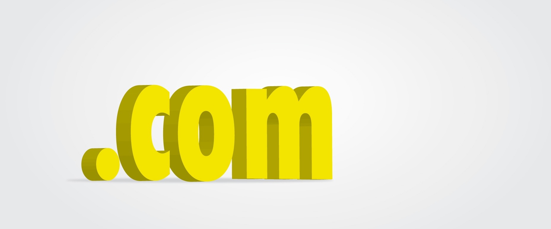 How to choose the right domain name for your eCommerce website